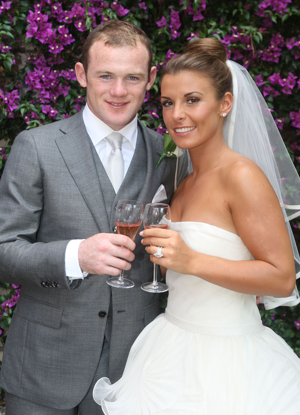wayne-and-coleen-rooney-wedding