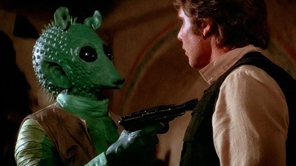 even-the-guy-who-played-greedo-says-han-shot-first-social-1030x580