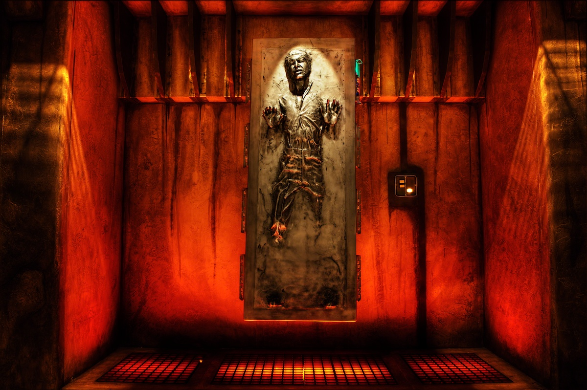 Han-Solo-in-Carbonite