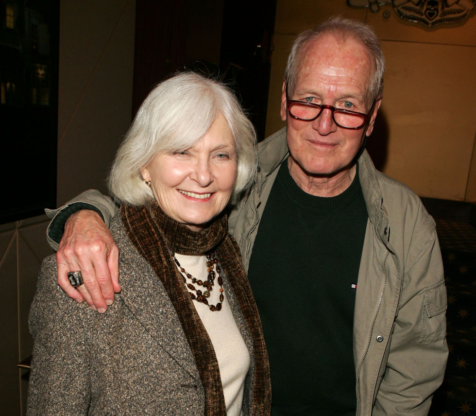 paul-newman-2005-joanne-woodward