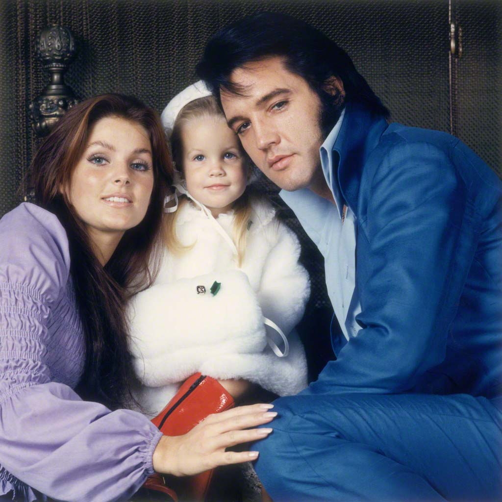 018-priscilla-and-elvis-presley-theredlist
