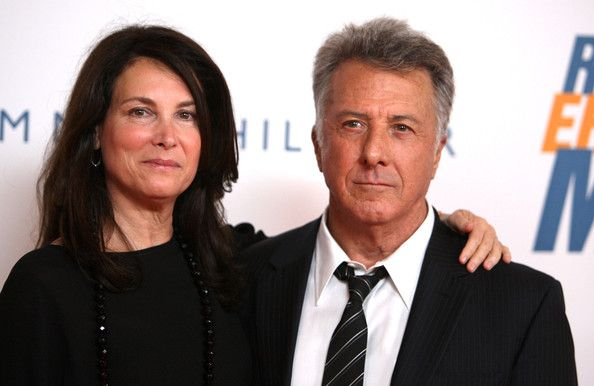 Dustin+Hoffman+Lisa+Hoffman+16th+Annual+Race+2JIM6sVbBMhl
