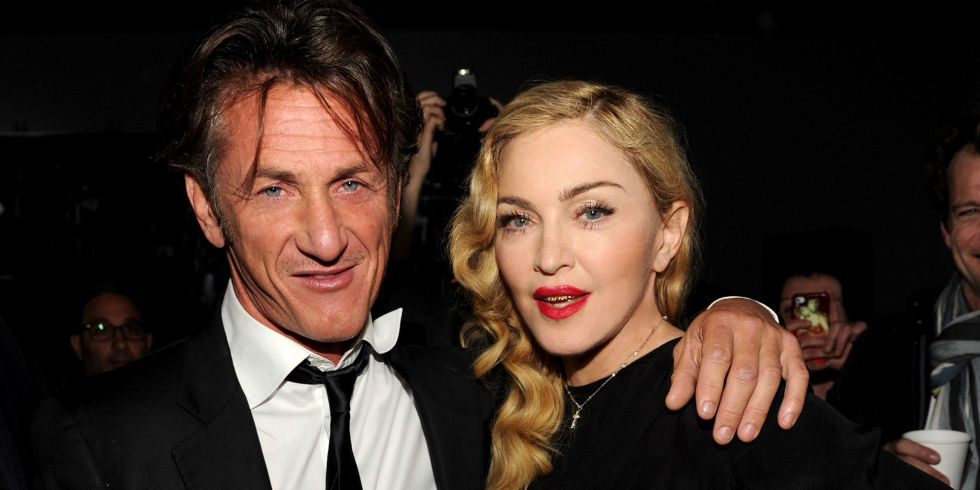 landscape-1446218909-hbz-sean-penn-madonna-index