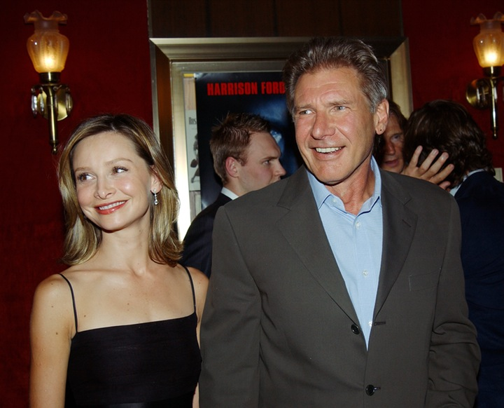 harrison-ford-calista-flockhart-2