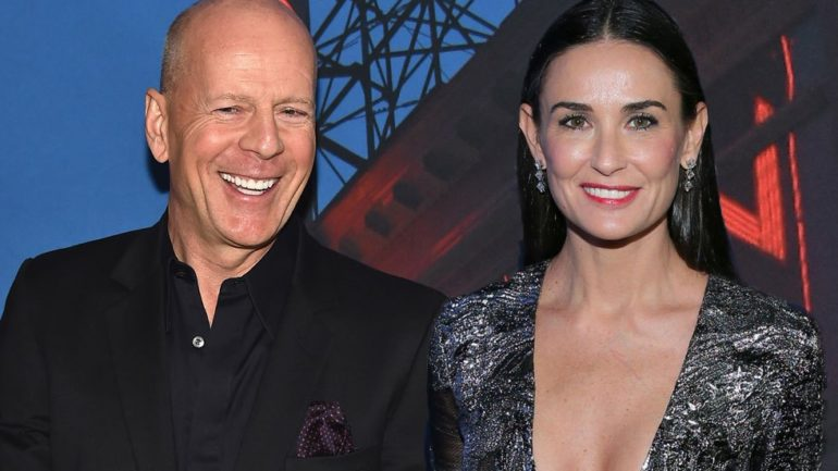Bruce-Willis-Demi-Moore-reunite-couple-divorce-e1482048211371