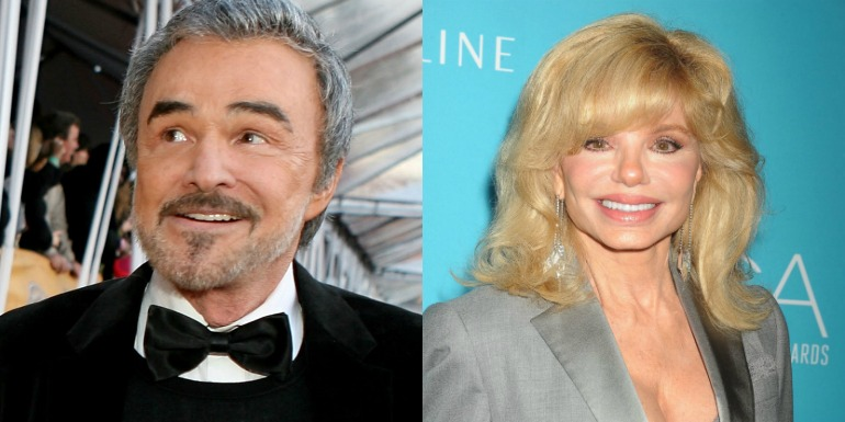 11 longest celebrity marriages in history