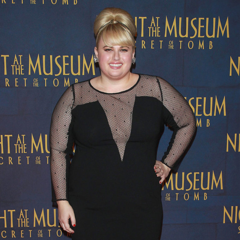 Rebel-Wilson-Night-Museum-3-Premiere