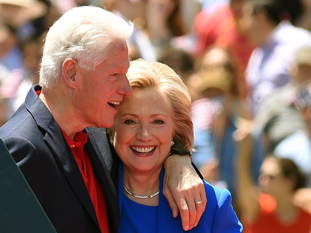 bill-clinton-hillary-clinton-gettyimages