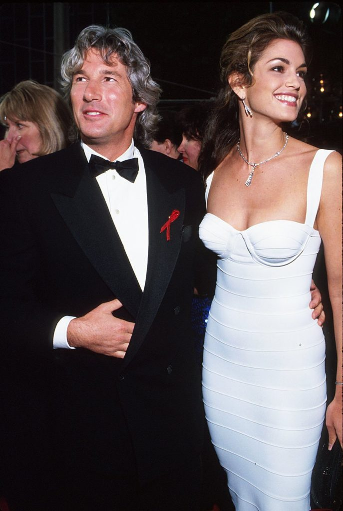 cindy-crawford-richard-gere