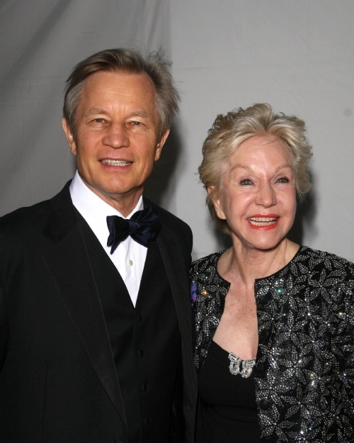 michael-york-and-wife-patricia_5221994-500x625