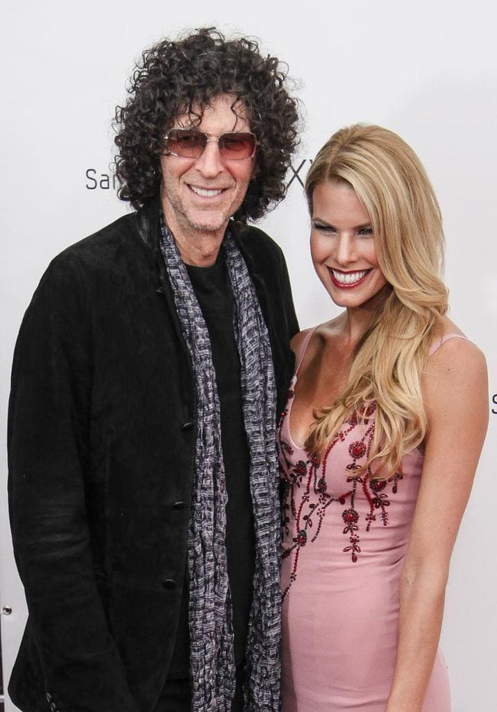 gallery_showbiz-howard-stern-beth-stern
