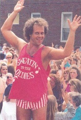 9richard_simmons_9