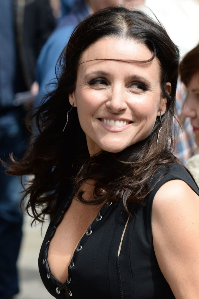julia-louis-dreyfus-at-late-show-with-david-letterman-05-20-2015_1