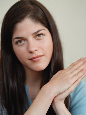 "Actress Selma Blair was born on June 23, 1972 in Southfield, MI. She is most famous for having appeared in the 2001 hit comedy ""Legally Blonde"" with Reese Witherspoon. *** Local Caption *** 00/01/2001. SELMA BLAIR, ACTRICE"