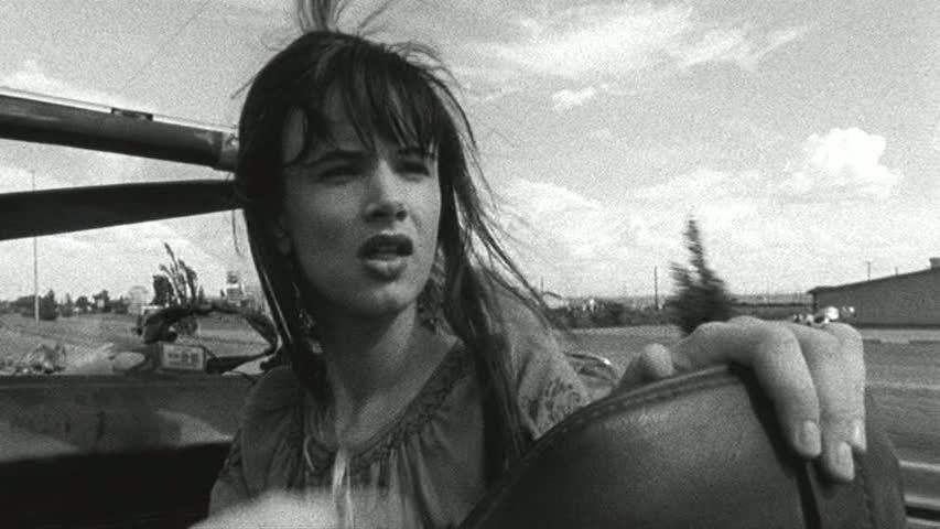 Natural_Born_Killers_Juliette_Lewis