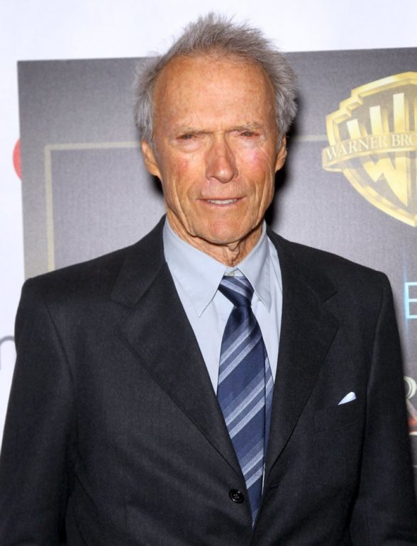 clint-eastwood-cinemacon-2014-01