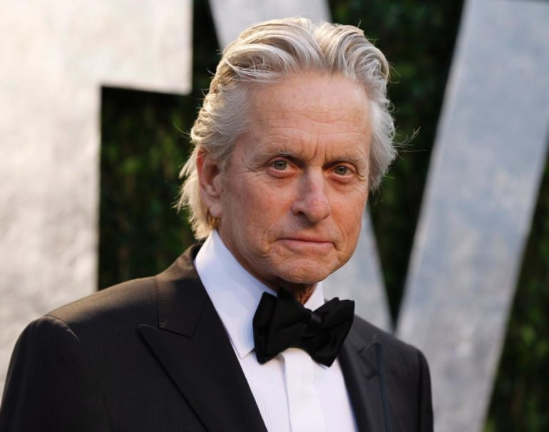 1168810-image-michael-douglas-van-wallpaper