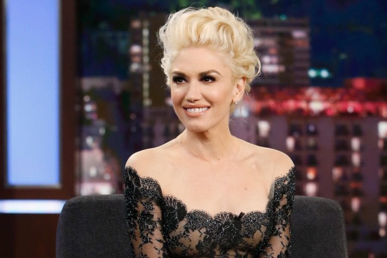 gwen-stefani-the-voice