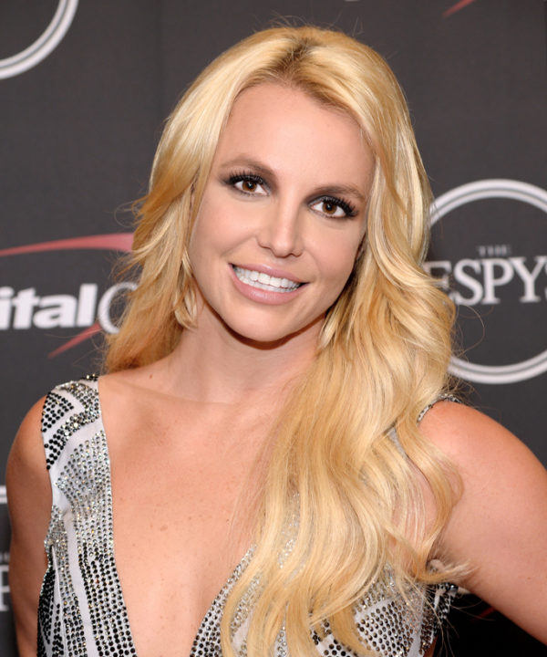081015-britney-spears-lead-e1478022477600