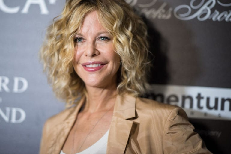 170103-news-meg-ryan
