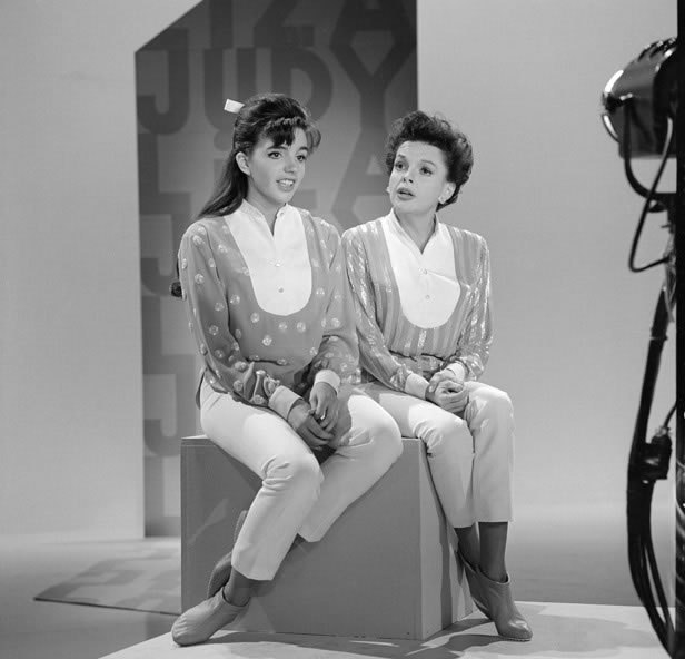 021-judy-garland-and-vincente-minnelli-theredlist