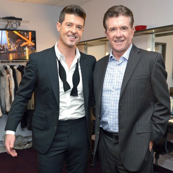 rs_600x600-131206195123-600-robin-thicke-alan-thicke-the-grammy-nominations-concert-live-countdown-ms-120613