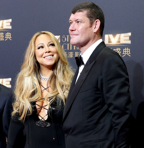 mariah-carey-james-packer-inline-91fb3833-1683-4133-8790-076037a1fe52