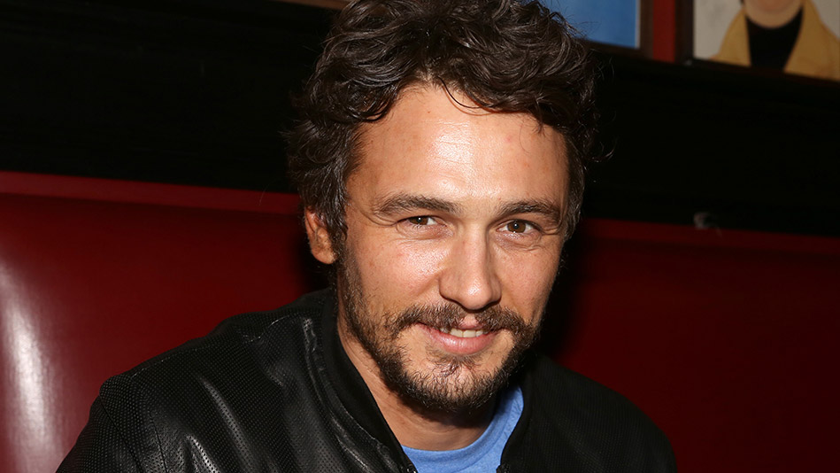 201406-orig-james-franco-949x534