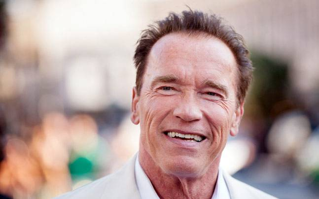 arnold-story_647_091515011514