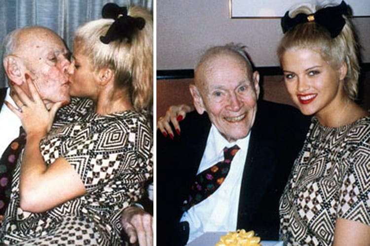 Anna-Nicole-Smith-J-Howard-Marshall
