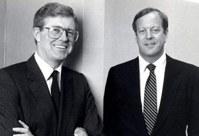 kochbrothers1970