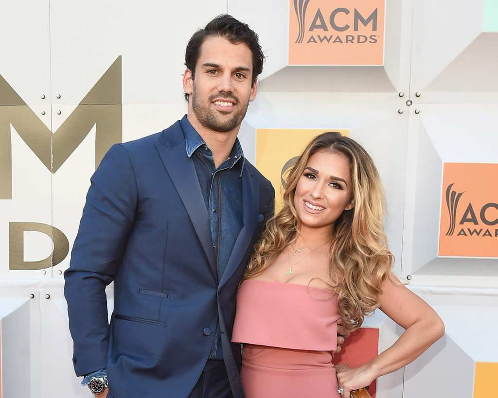 Jessie-James-Eric-Decker-1500