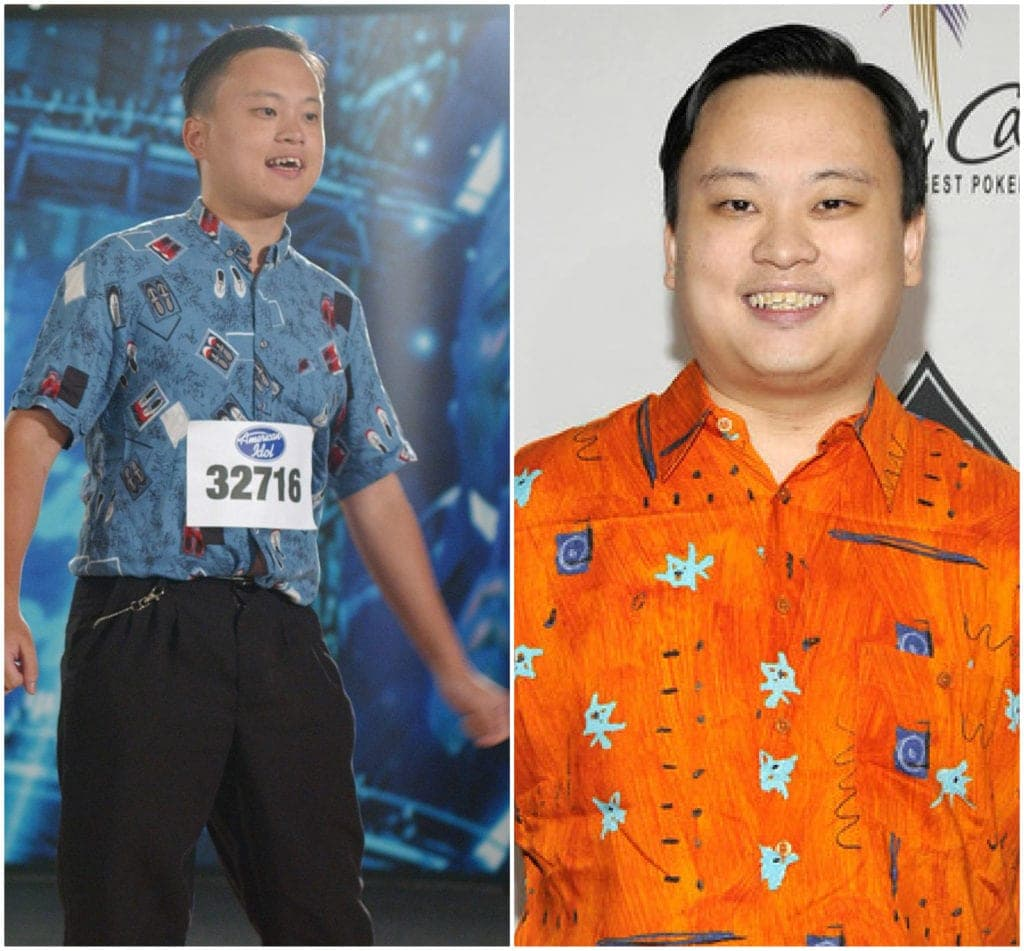 william-hung3-1024x951
