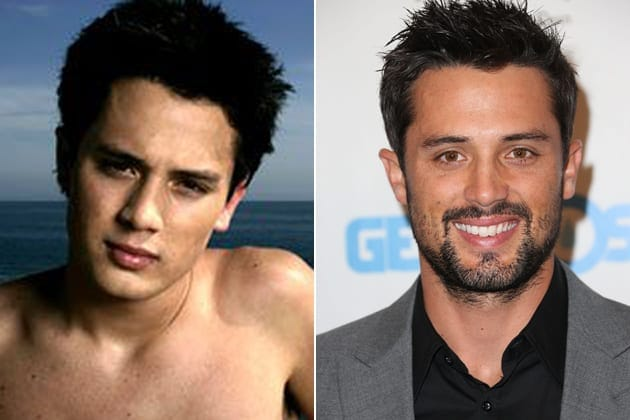 StephenColletti
