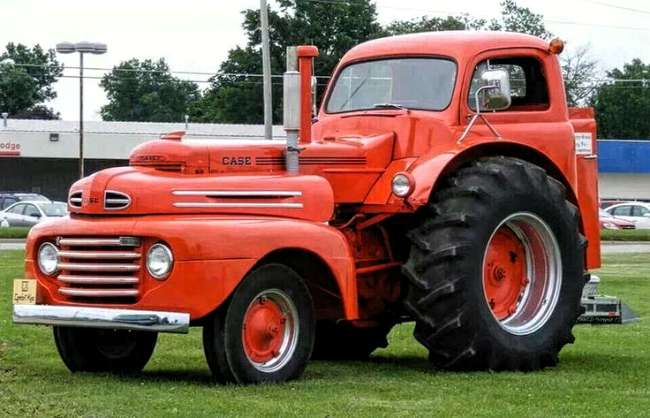 tractor-2-1
