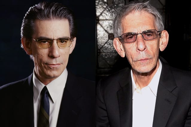 Richard-Belzer-Law-and-Order-SVU-NBC-Getty-Images-051415