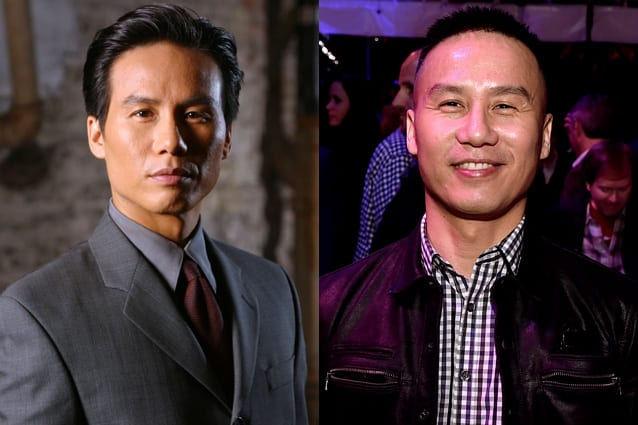 BD-Wong-Law-Order-SVU-NBC-Getty-Images-051415