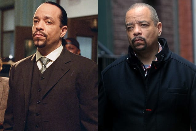 Ice-T-Law-Order-SVU-NBC-Getty-051415