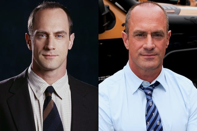 Christopher-Meloni-Law-Order-SVU-NBC-Getty-051415