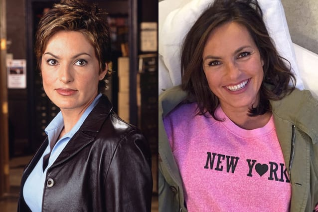 Mariska-Hargitay-Law-and-Order-SVU-Getty-NBC-Instagram-051415