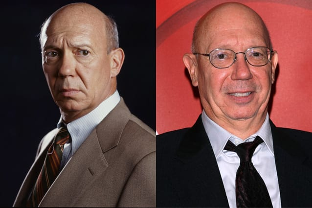 Dann-Florek-Law-Order-SVU-Getty-NBC-051415
