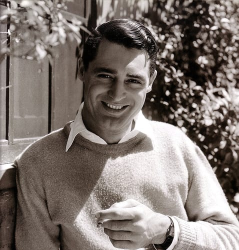 cary-grantsweater-crop