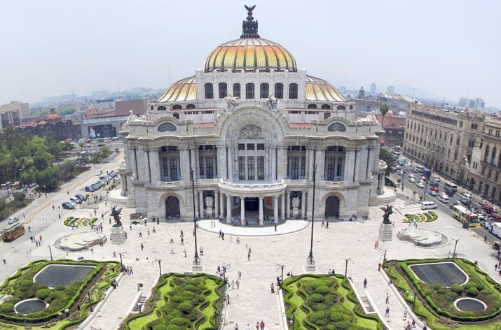 palace-of-fine-arts-national-opera-house-mexico-city-mexico2a