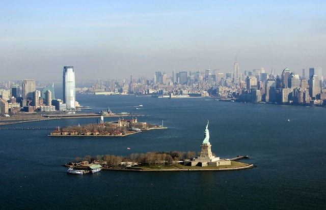 New-York-Harbor-NYC-New-York-Untapped-Cities