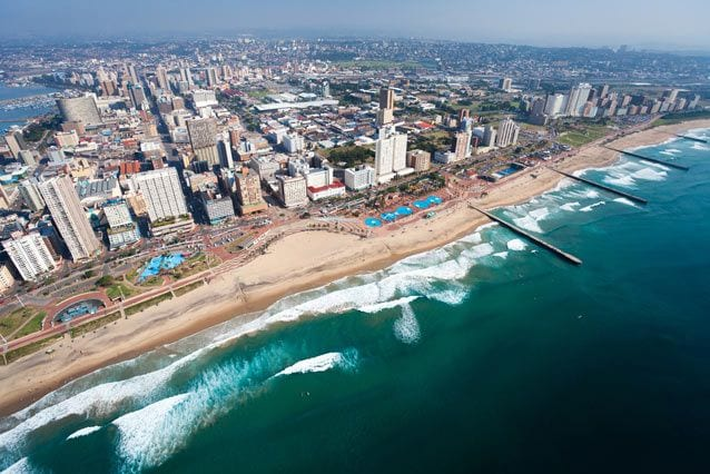 Aerial-View-Durban-South-Africa.jpg.638x0_q80_crop-smart