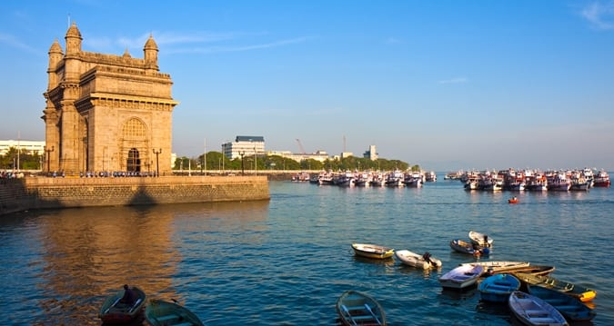 HL_gatewayofindia_8_675x359_FitToBoxSmallDimension_Center