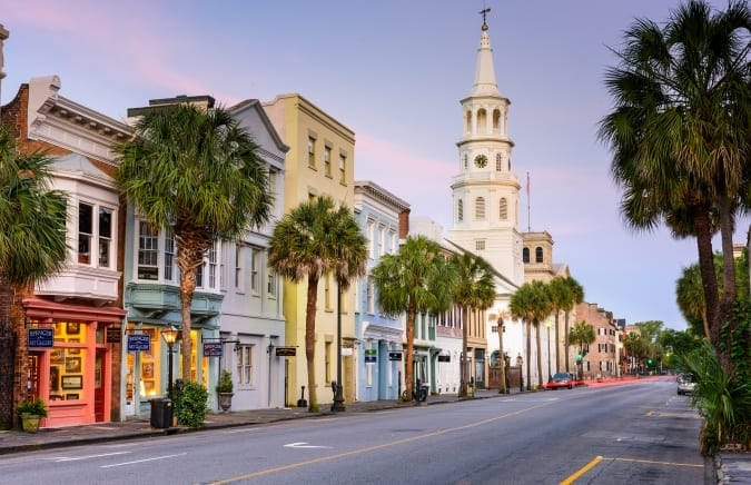 bigstock-CHARLESTON-SOUTH-CAROLINA-M-95399555-mne7lide7gjjx7jd1btzq3qabijh2wa7b579coc5oo