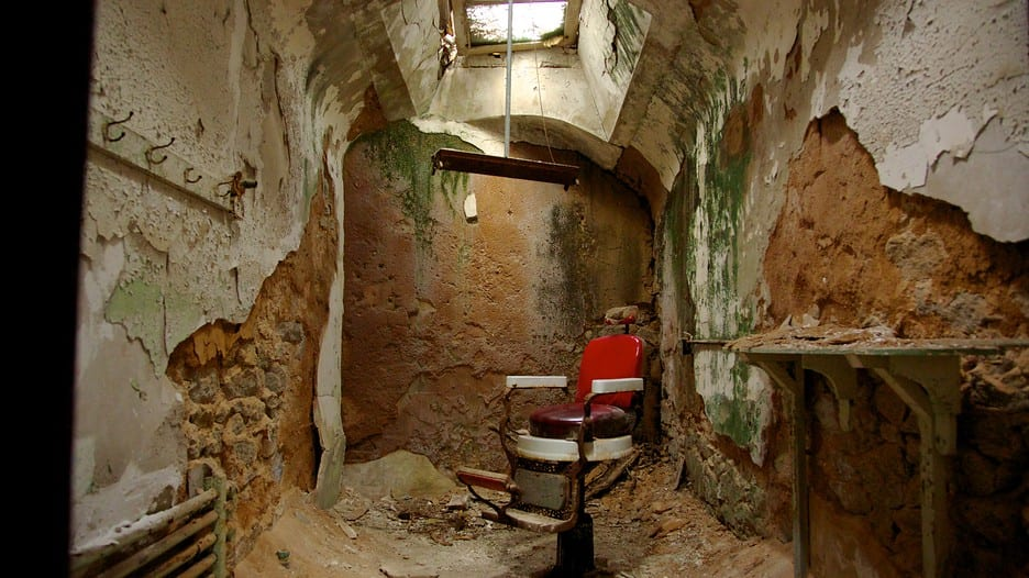 Eastern-State-Penitentiary-23334