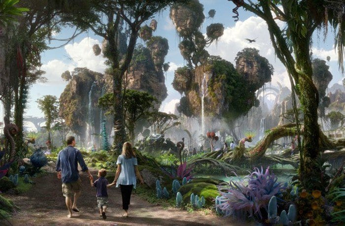 avatar-themepark-familywalking-700x459