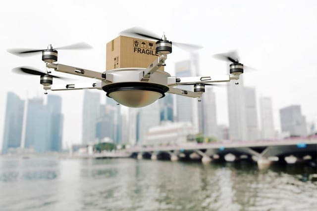 drone-delivery-640x0